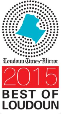 2015 best of loudoun.jpg