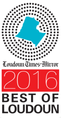 2016 best of loudoun.jpg