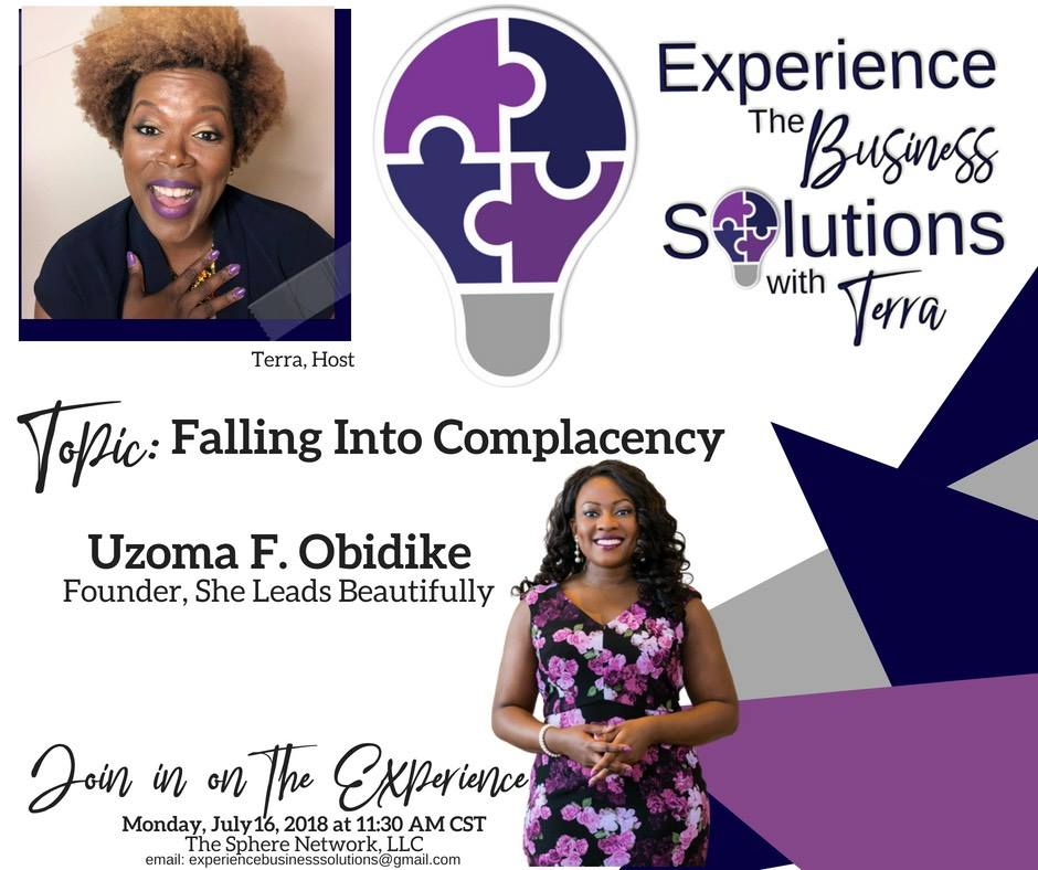 Experience the Business Solutions UO.jpg