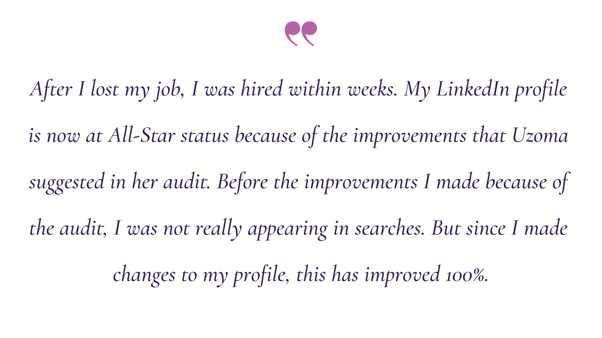 Client Review - 1.png