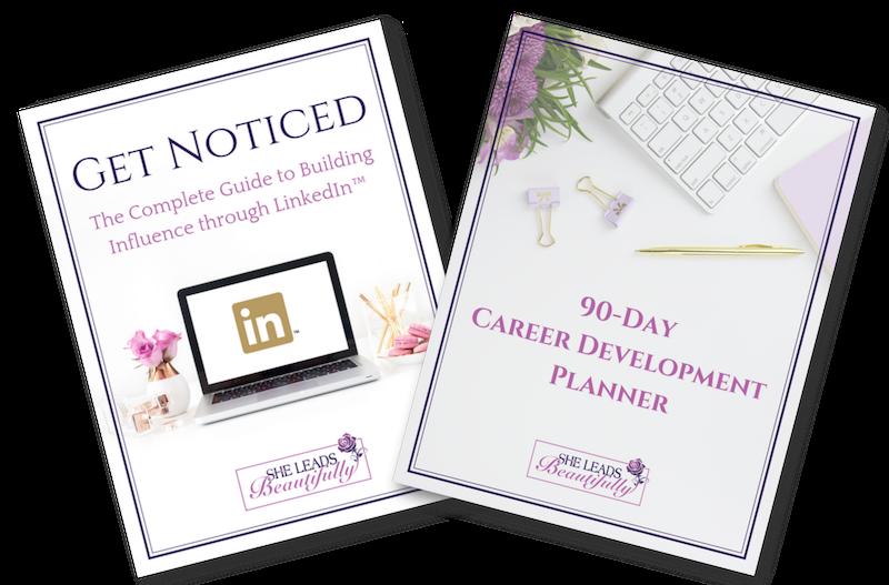 Career Strategy Accelerator Bonuses.png