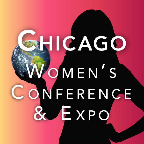 ChicagoWomensConference Image.png