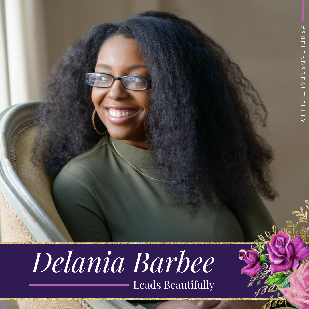 Delania Barbee Leads Beautifully.png
