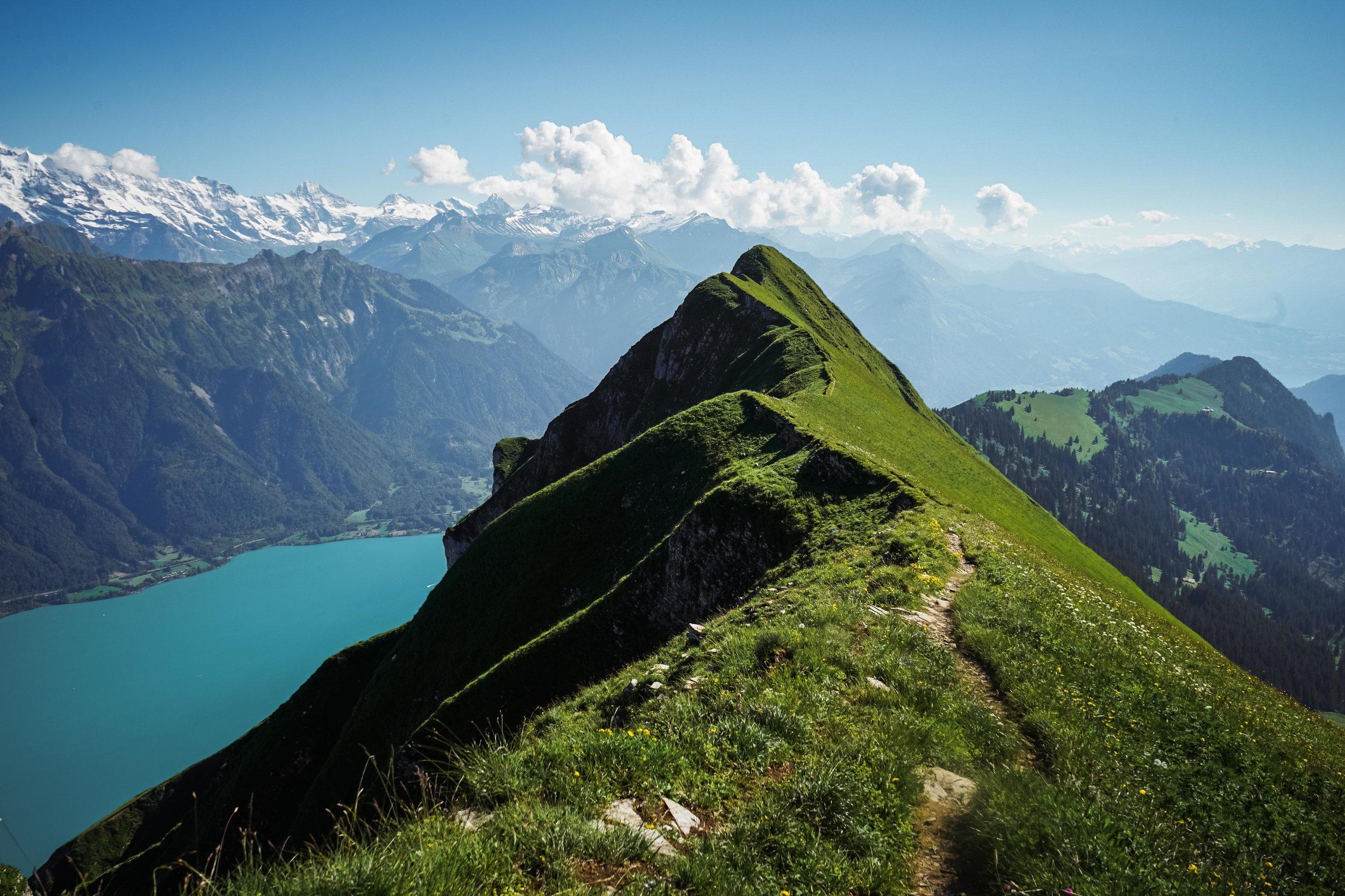 Welcome to - Switzerland