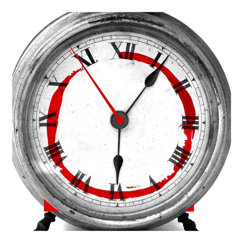 60secondscares.com