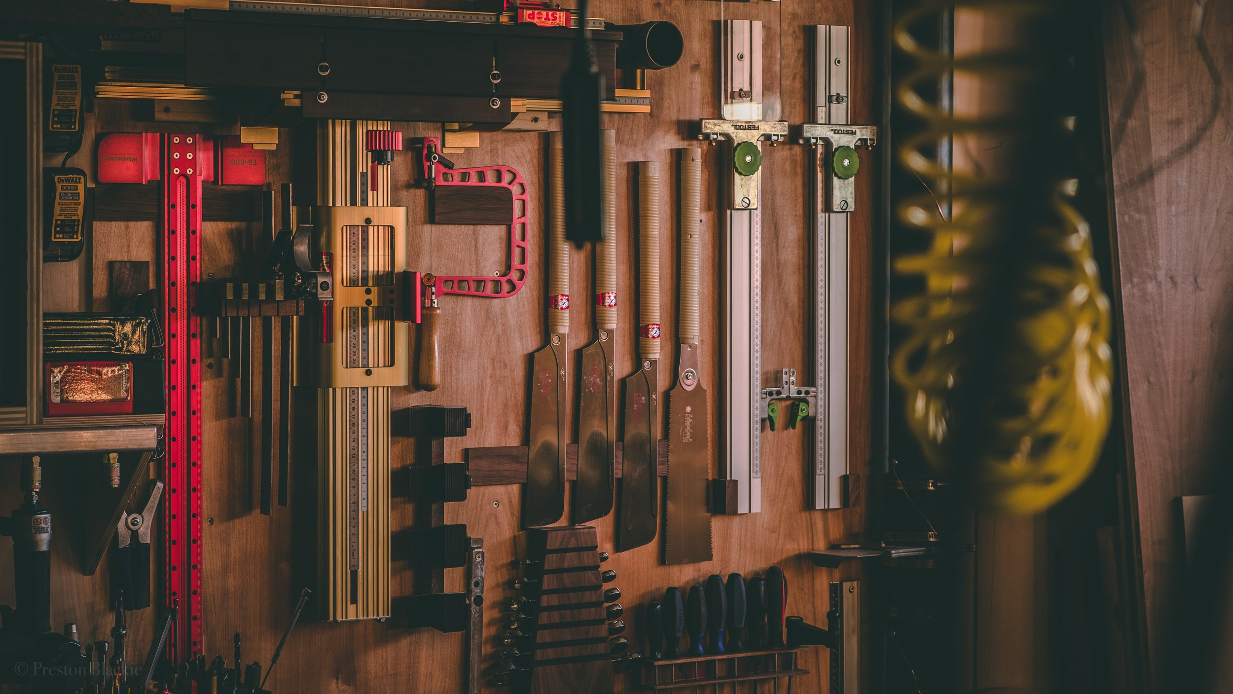 Tools…. - Lets face it we all love tools, you wouldn't be here if you didn't appreciate nice tools just a little bit. Here are affiliate links to some of my favourite and most used tools in my shop, You likely have seen these tools front and centre in many of my videos. Check them out for your self and help support the channel all while feeding your own tool addiction….