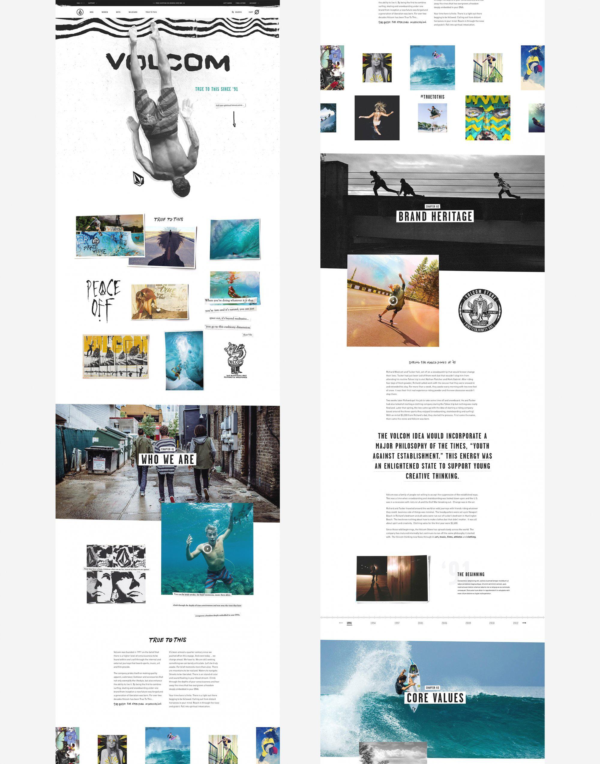 Volc_site1.jpg