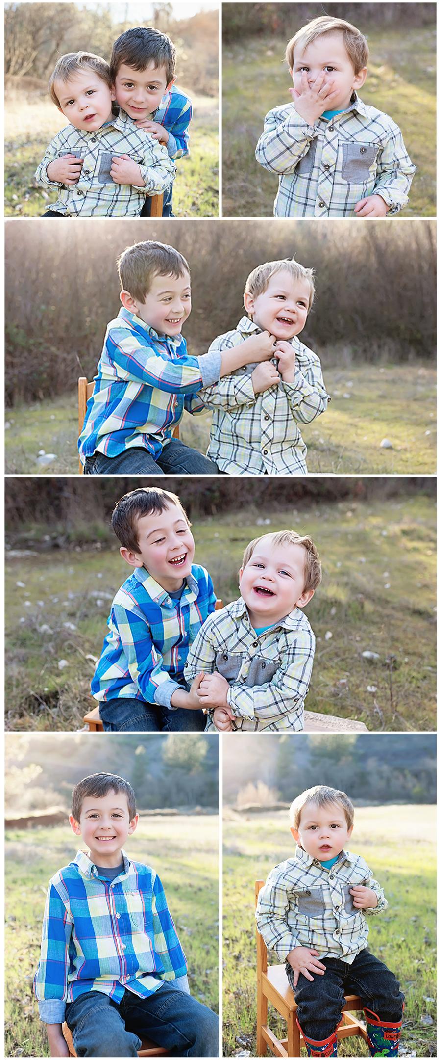Blog-Board-Killinger-Brothers.png