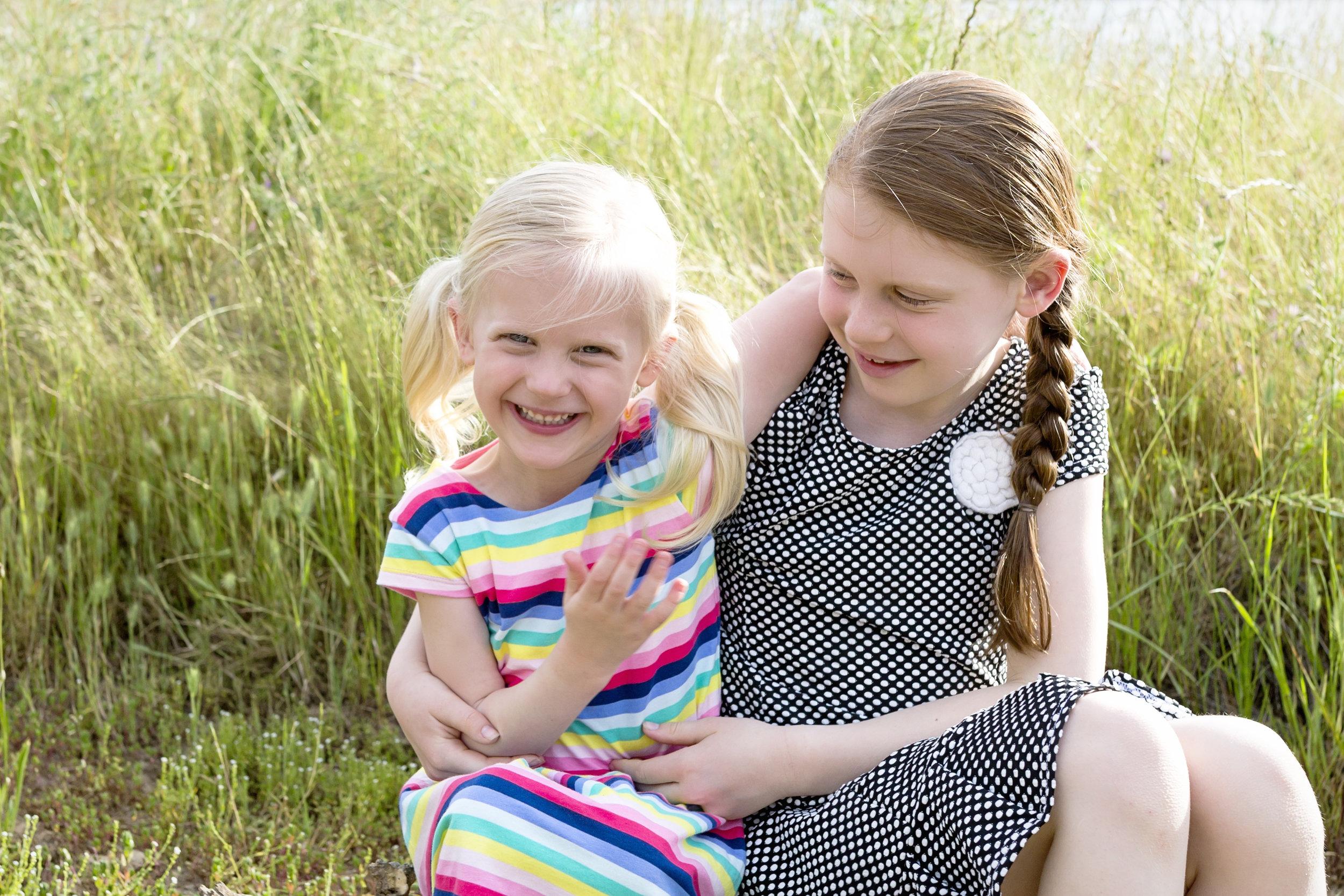 Elzy Sisters Print 1.jpg