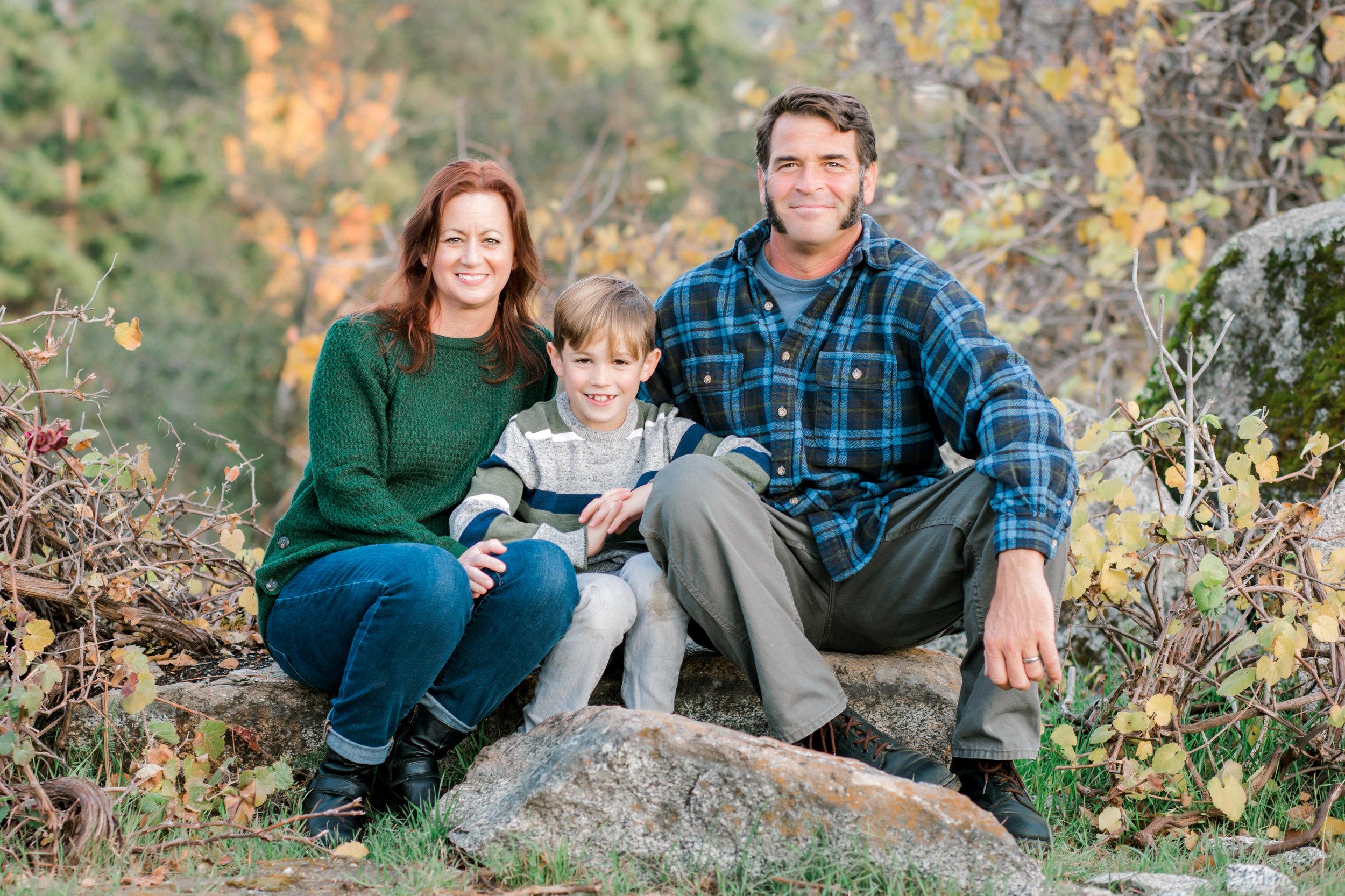Tobin Family Web 5.jpg