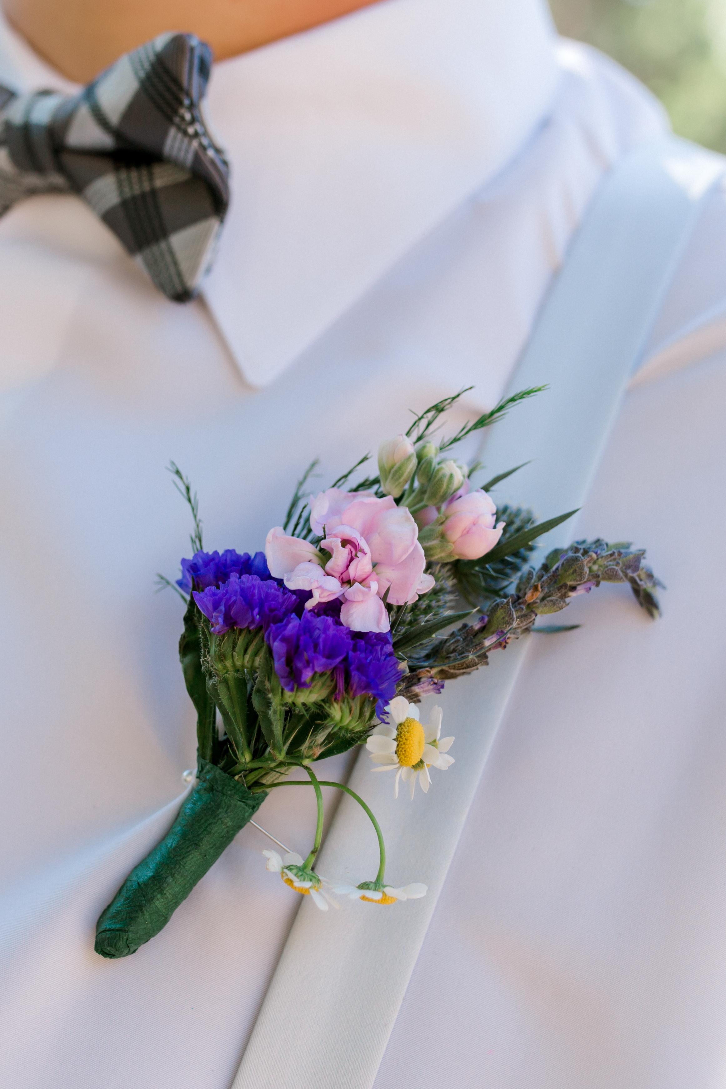 Coloma Wedding Web 3.jpg
