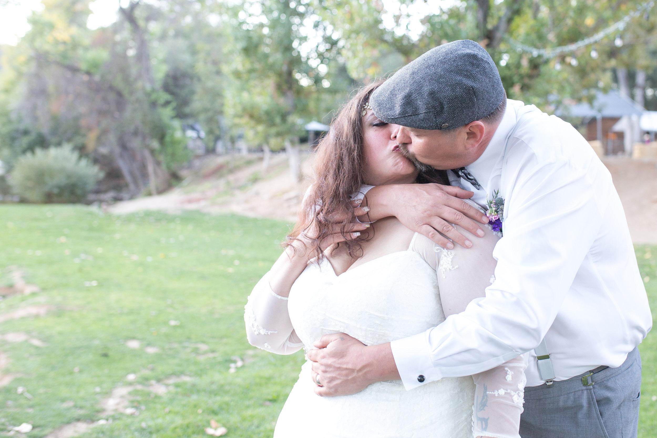 Coloma Wedding Web 9.jpg