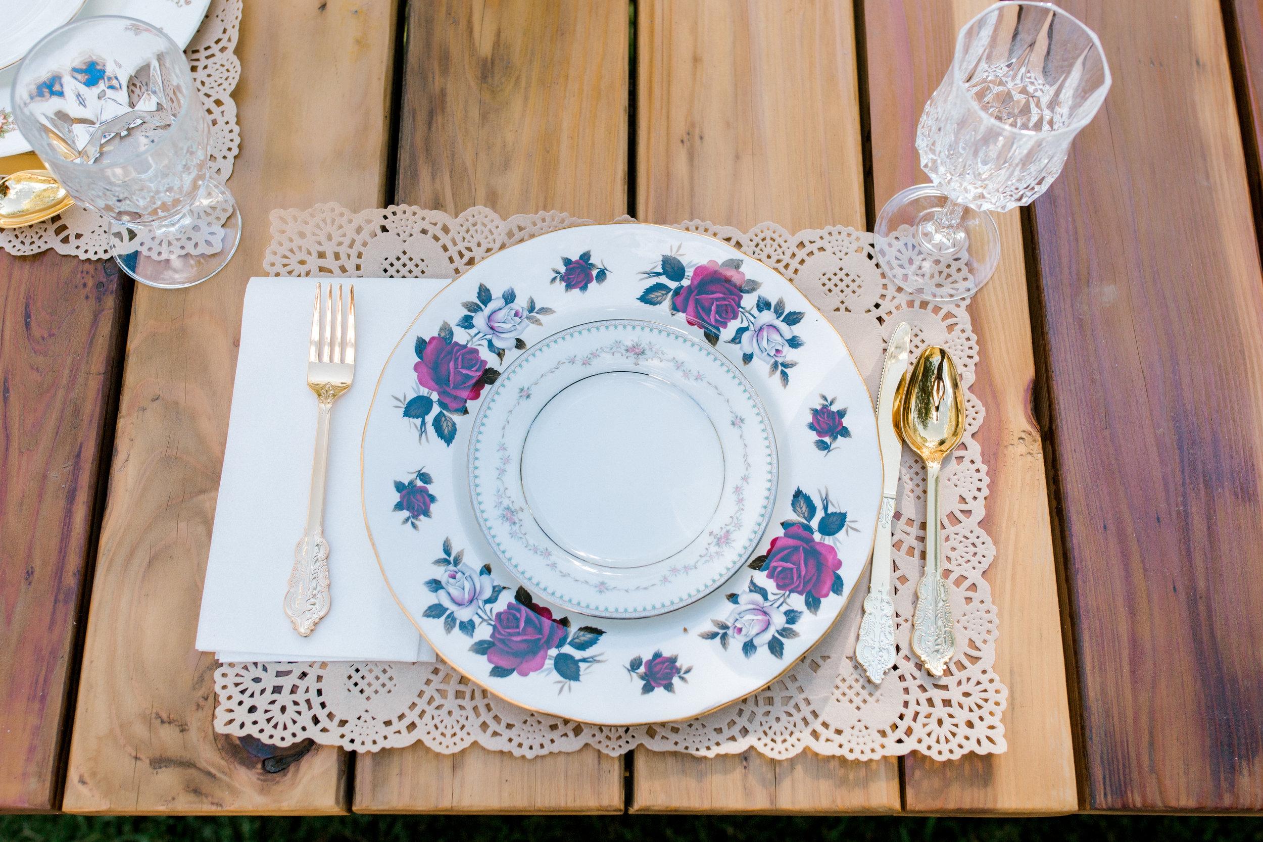 Coloma Wedding Web 14.jpg