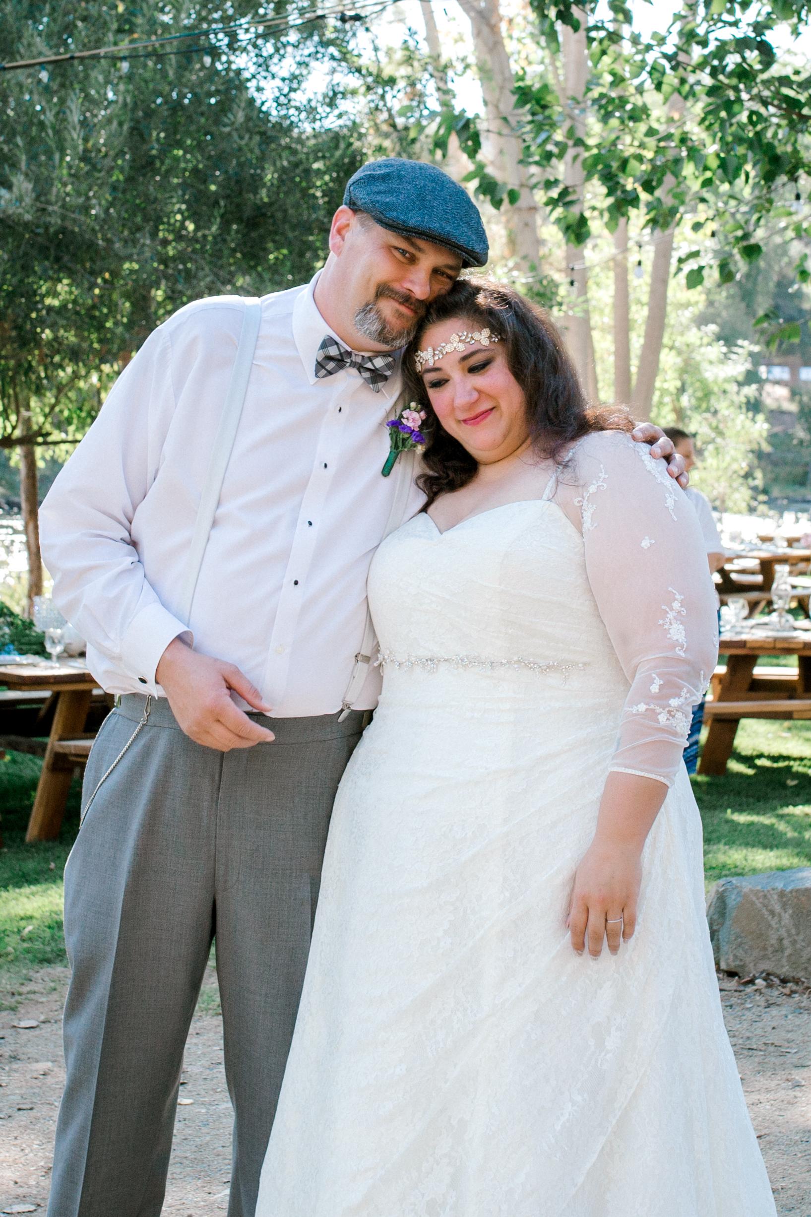 Coloma Wedding Web 16.jpg