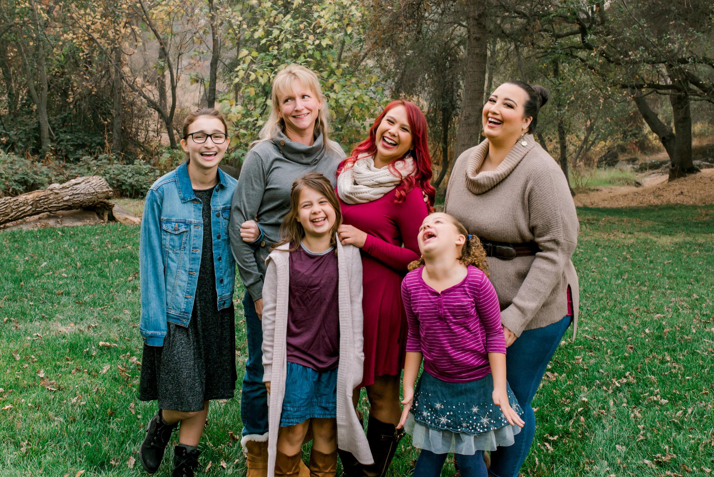 Baker Family Web 10.jpg