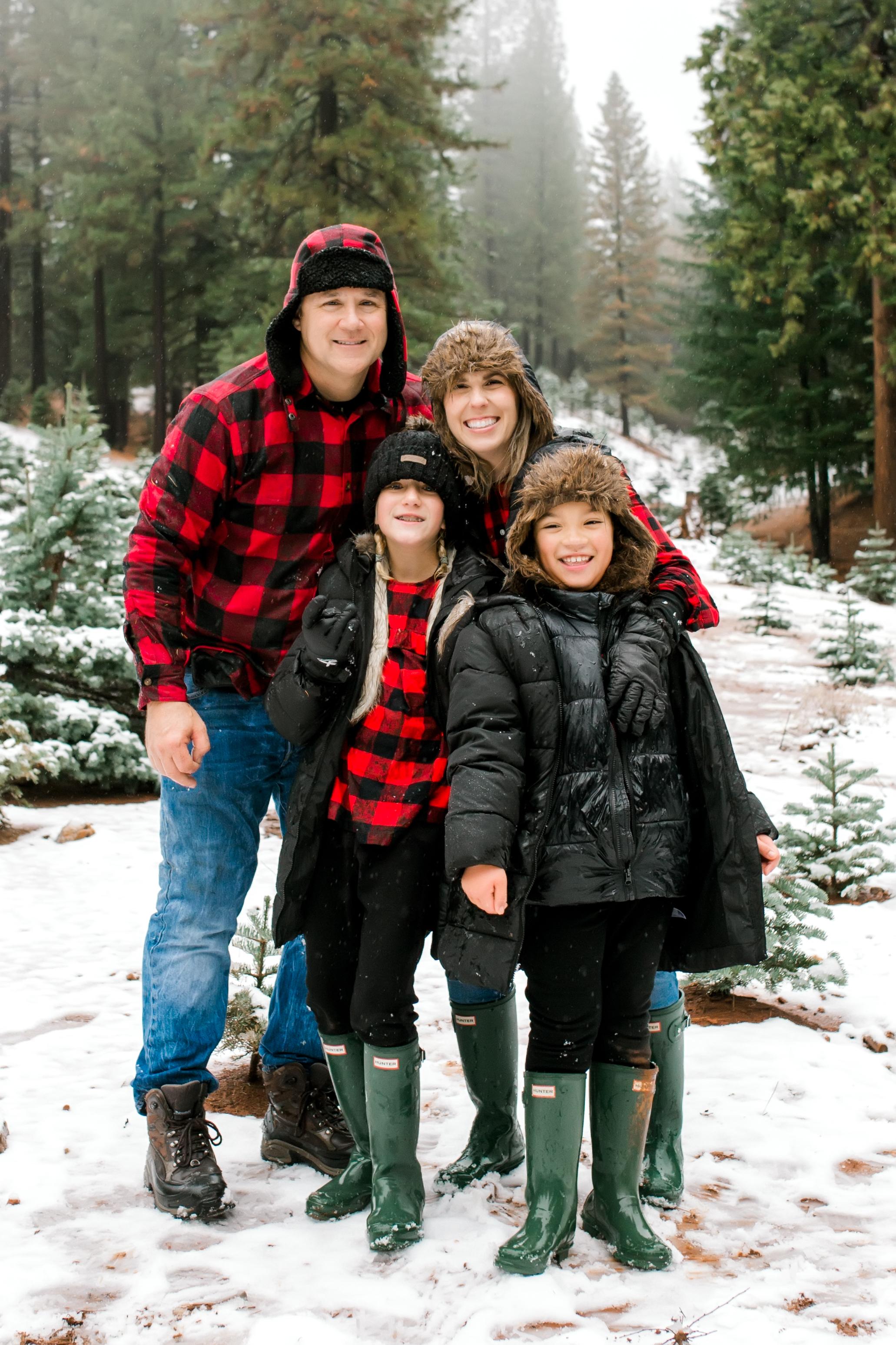 Bisordi  Family Web 1.jpg
