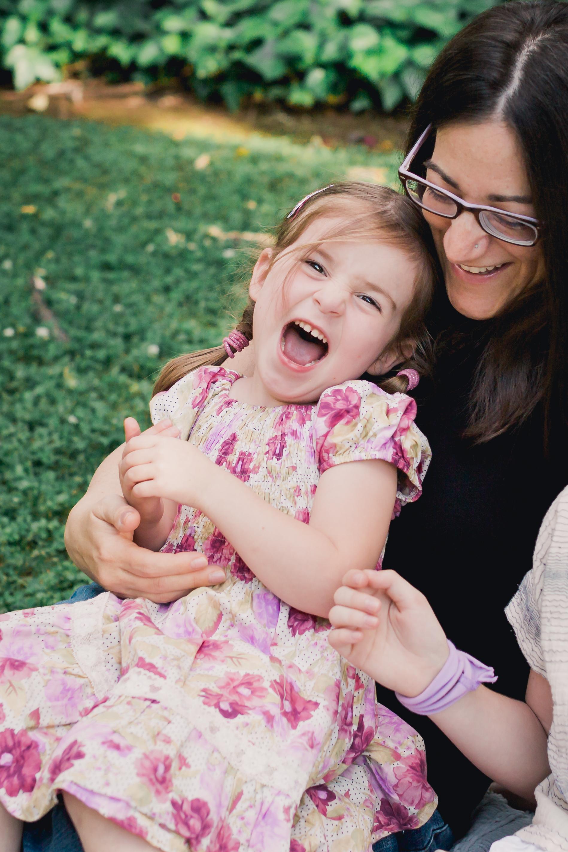 G Family Print 5.jpg