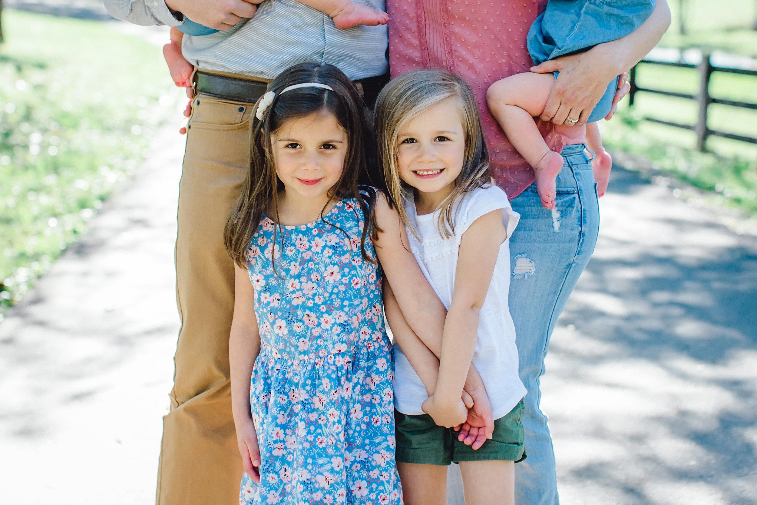 Stemberger Family Web 4.jpg