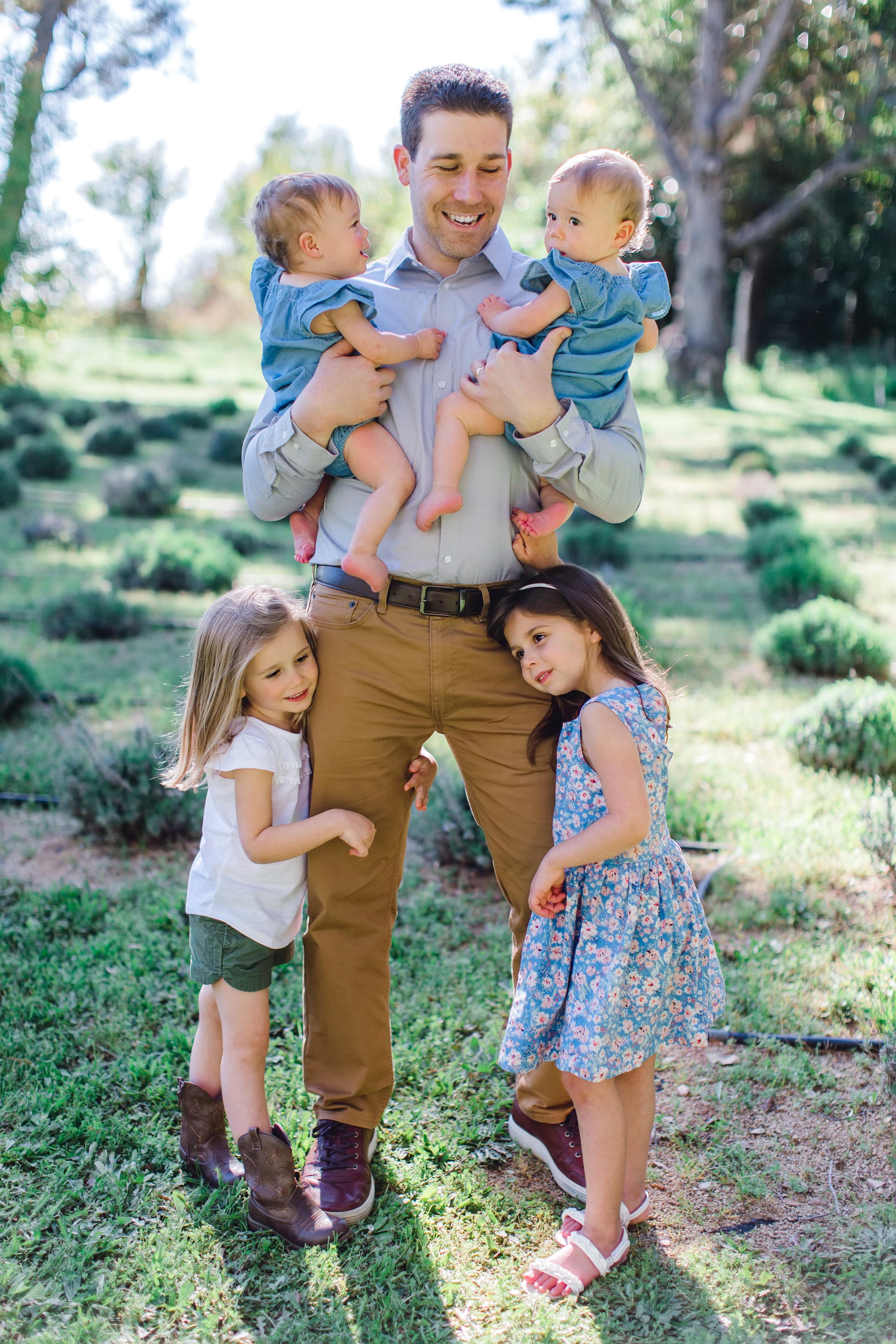 Stemberger Family Web 2.jpg