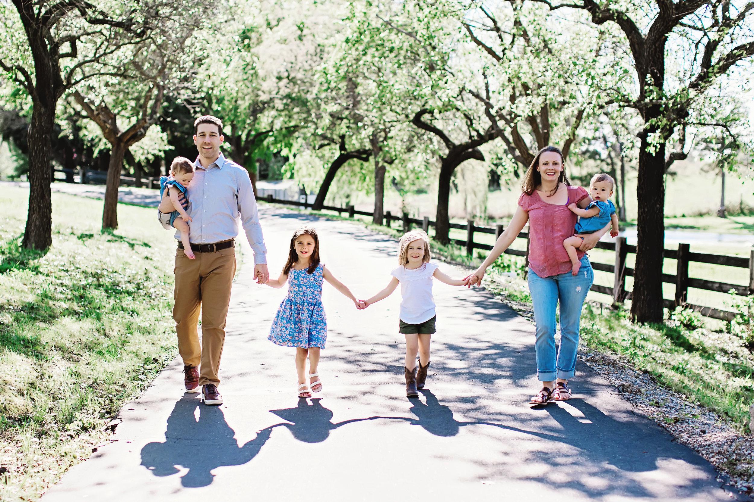 Stemberger Family Print 8.jpg