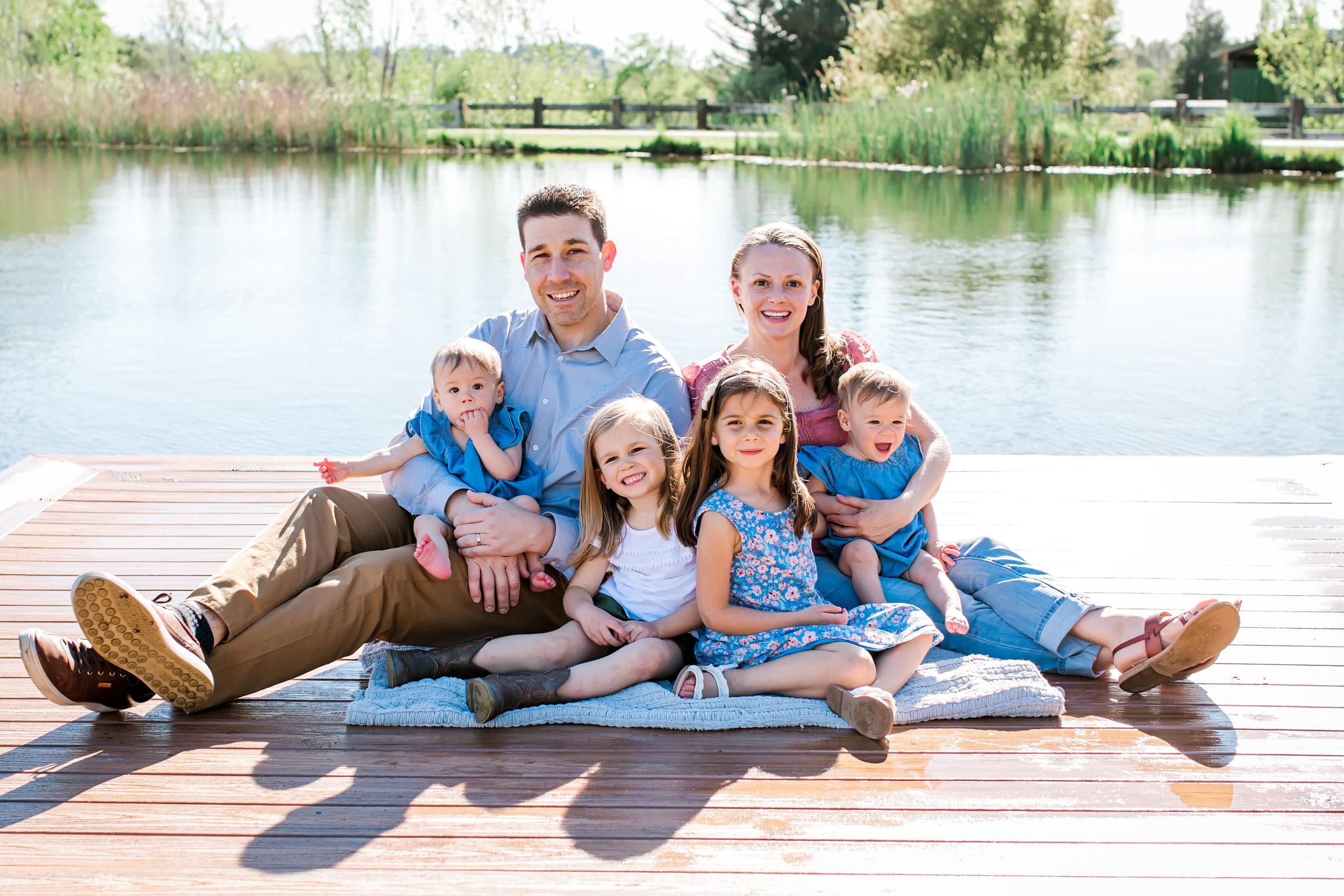 Stemberger Family Print 9.jpg