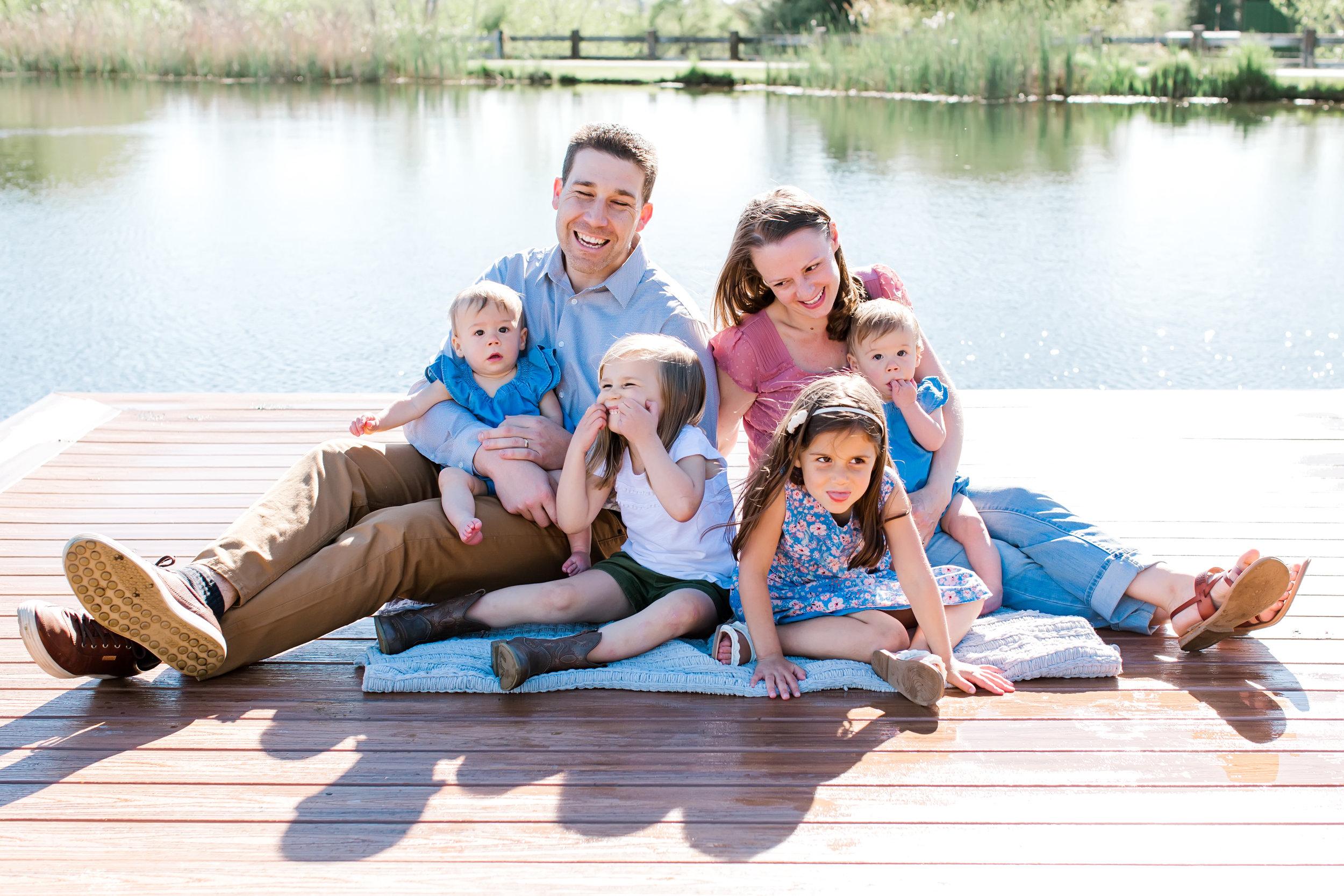 Stemberger Family Print 10.jpg