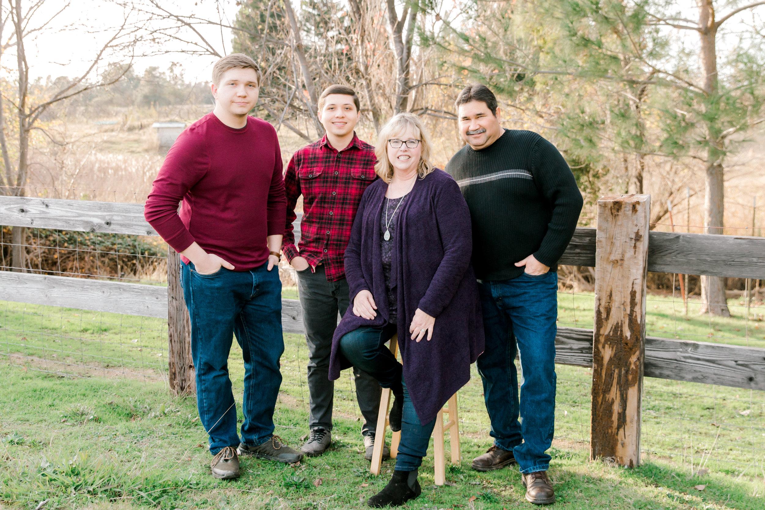 Ruark Family print 2.jpg