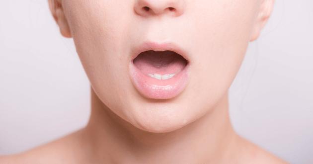 舌下免疫療法について - > 花粉症に対する舌下免疫療法についての詳細