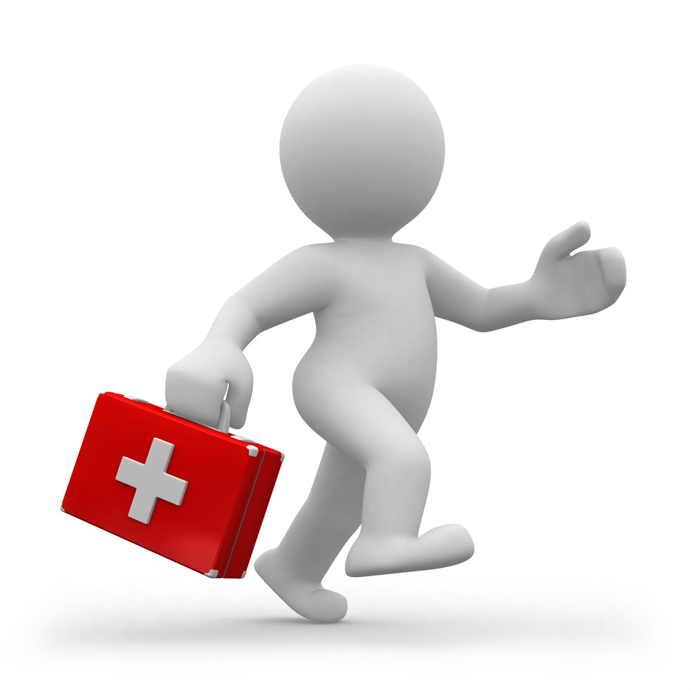 体の不自由な方、配慮が必要な方への対応 - 体の不自由な方、ご高齢で来院していただくのが困難な方については、診療時間以外に患者さんのお宅にうかがう往診・訪問診療を積極的に行っています。まためまい、鼻出血などの症状で来院困難な場合も適時往診を行っています。お気軽にご連絡いただきたく思います。> 往診・訪問医療