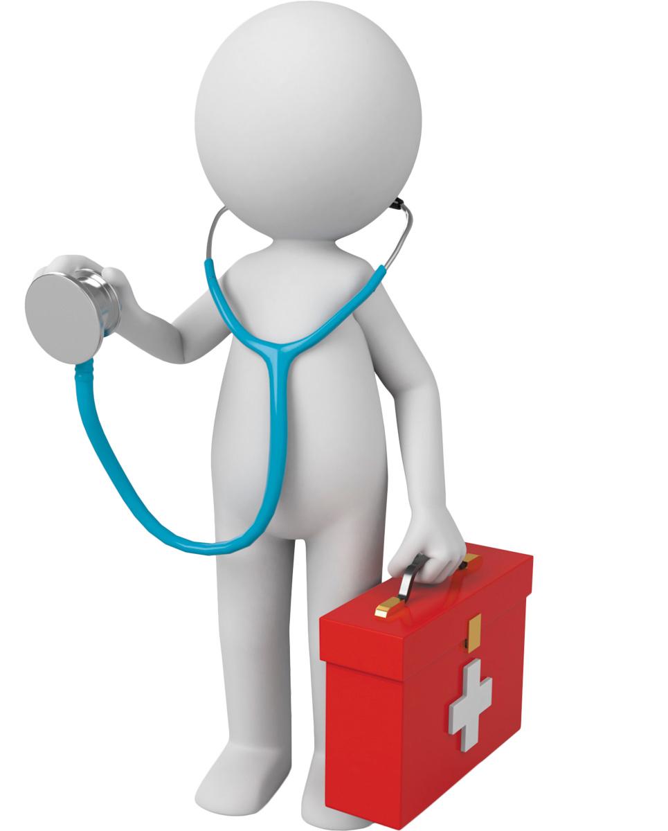往診・訪問診療について - お身体の不自由な方、ご高齢で来院していただくのが困難な方については、診療時間外に患者さんのご自宅にうかがう往診・訪問診療を積極的に行っています。まためまい、鼻出血などの症状で来院困難な場合も適時往診を行っています。お気軽にご連絡いただきたく思います。費用は保険診療で行うことができます。初めての方は症状をうかがい、前もってカルテを作成いたします、 ご家族やケアマネージャーの方が診療時間内に保険証をご持参の上一度おいでいただきます。主な診療としては、耳垢の除去、外耳炎・中耳炎の治療、鼻・咽の診察治療、咽の飲みこみの検査、難聴、耳鳴、めまいの検査治療などです。(聞こえの検査もできます)