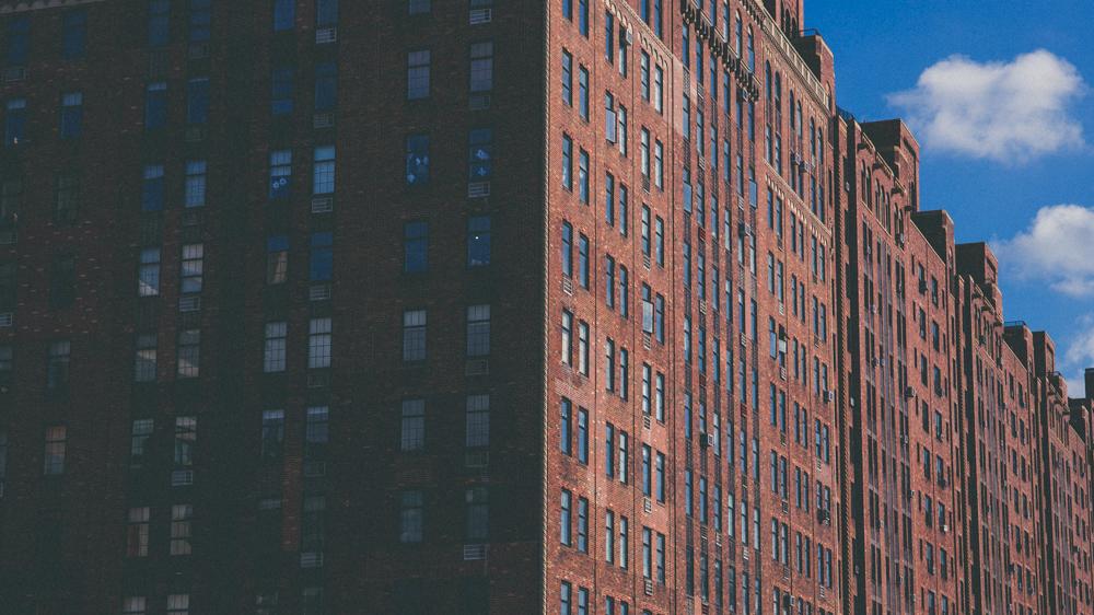NY1-5.jpg