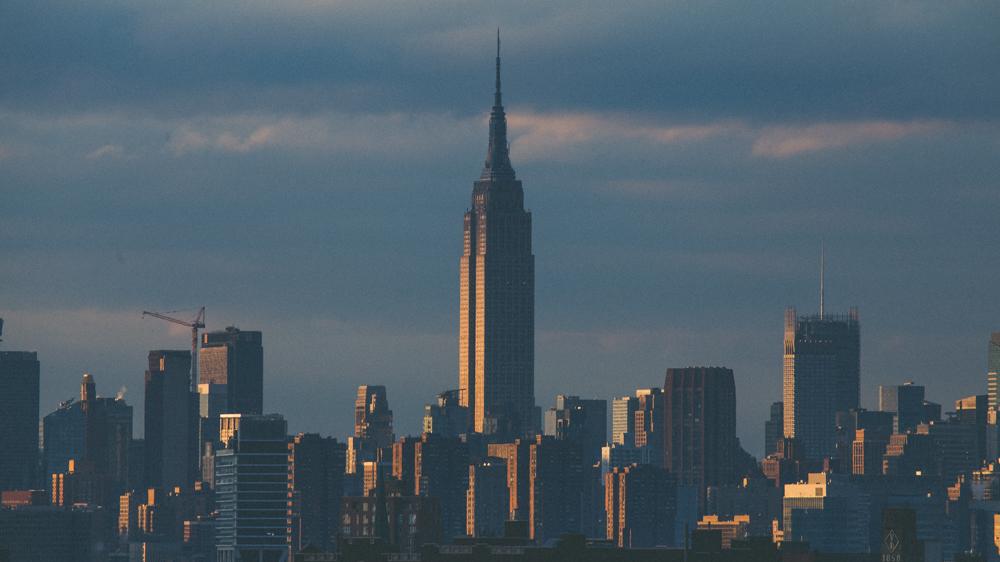 NY1-12.jpg