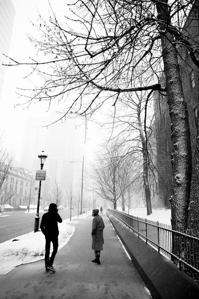 Montreal_blog_post_tall-2.jpg