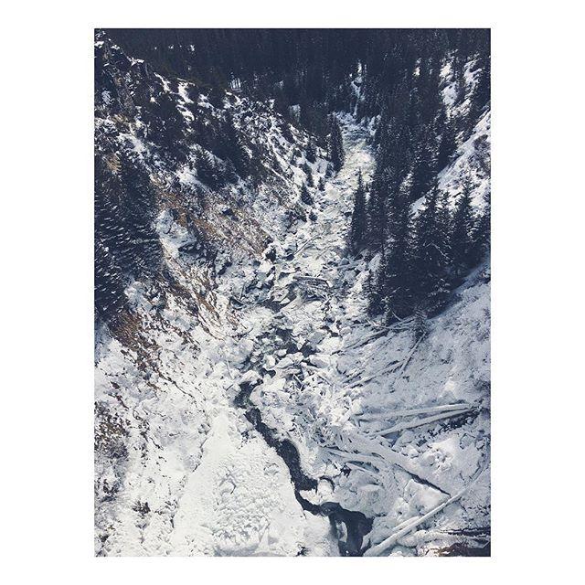 PNW pocket snaps. #pacificnorthwest #craterlake #redwoodsnationalpark #pnw #bendoregon #oregon #washingtonstate