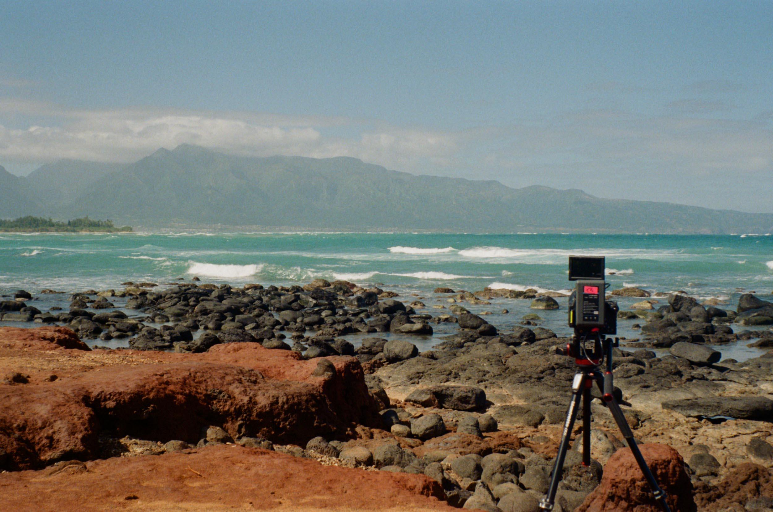 35mm_Maui-2.jpg