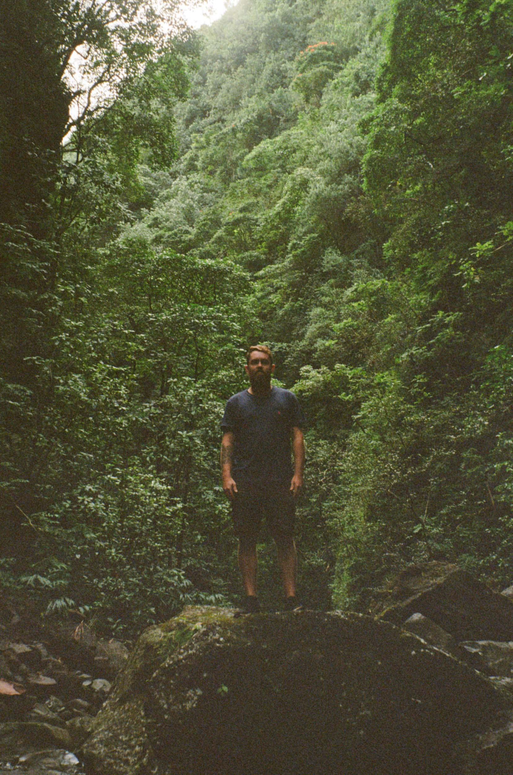 35mm_Maui-8.jpg