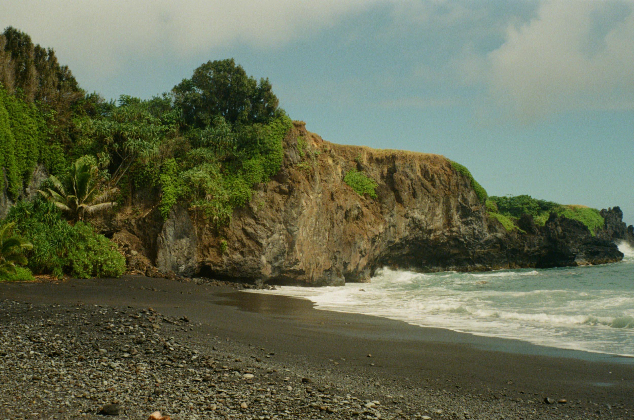35mm_Maui-14.jpg