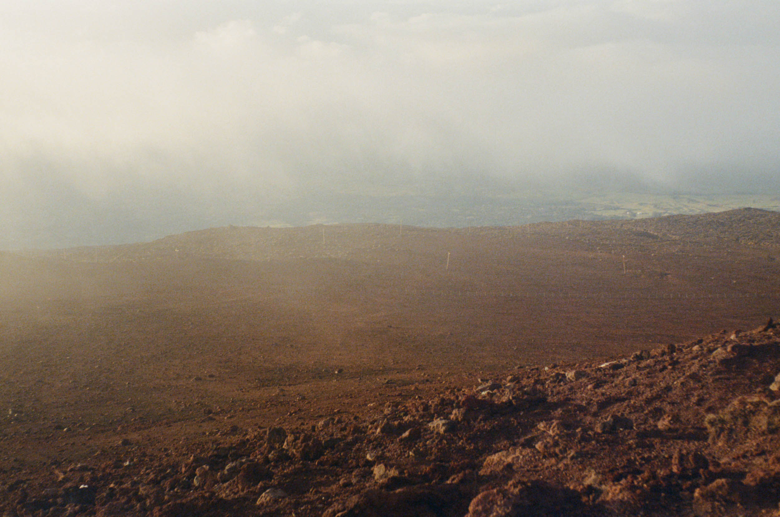 35mm_Maui-19.jpg