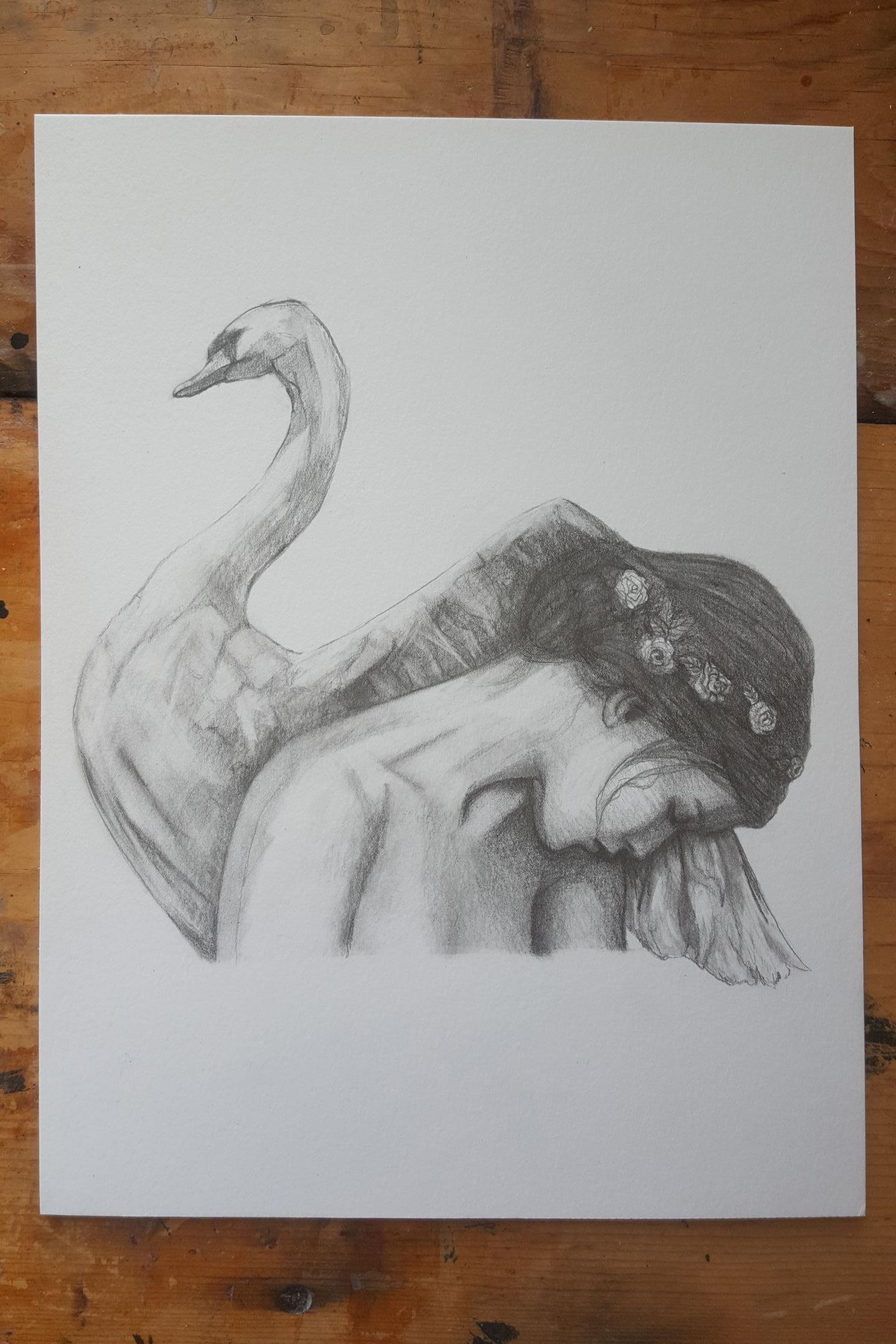 Maya Tattoo drawing (1).jpg