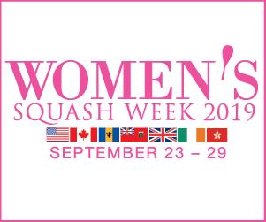 womens_squash_week.png