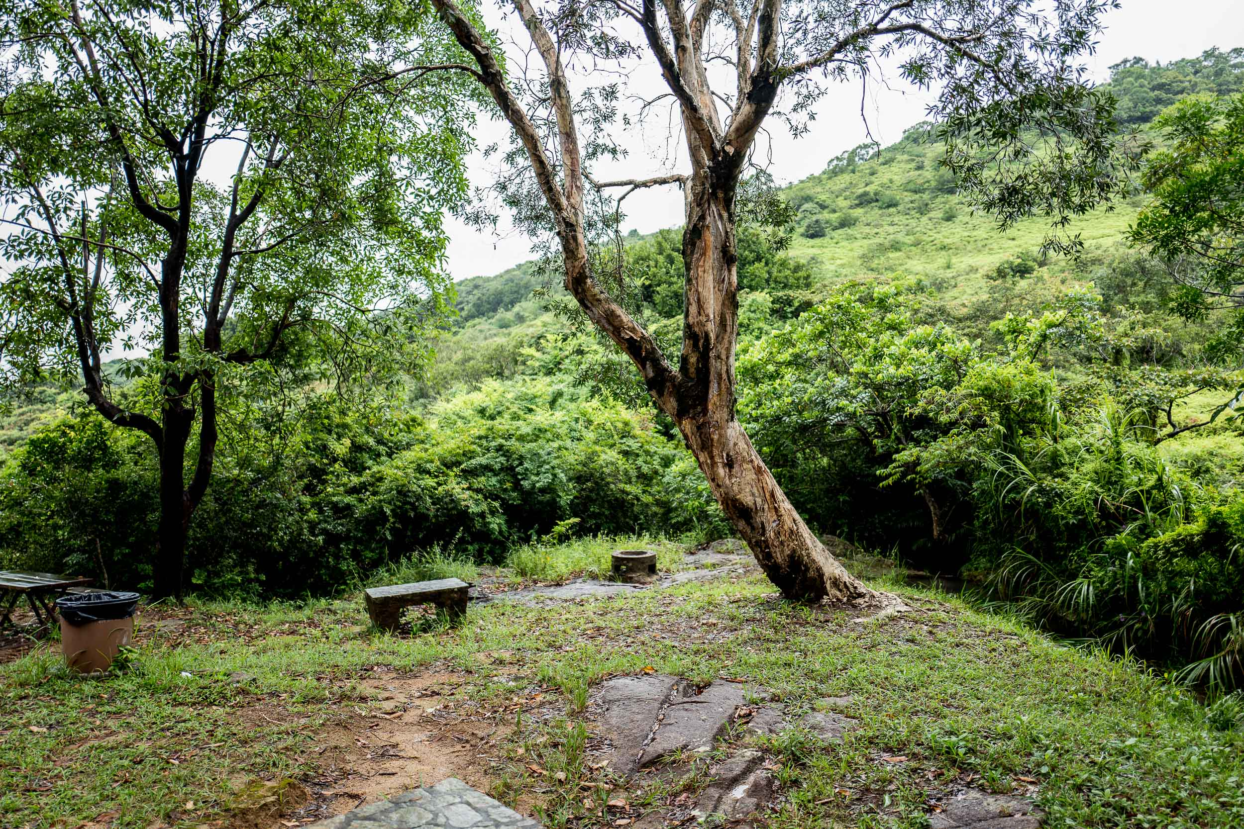 pak-fu-tin-campsite-lantau-hong-kong (74 of 123).jpg