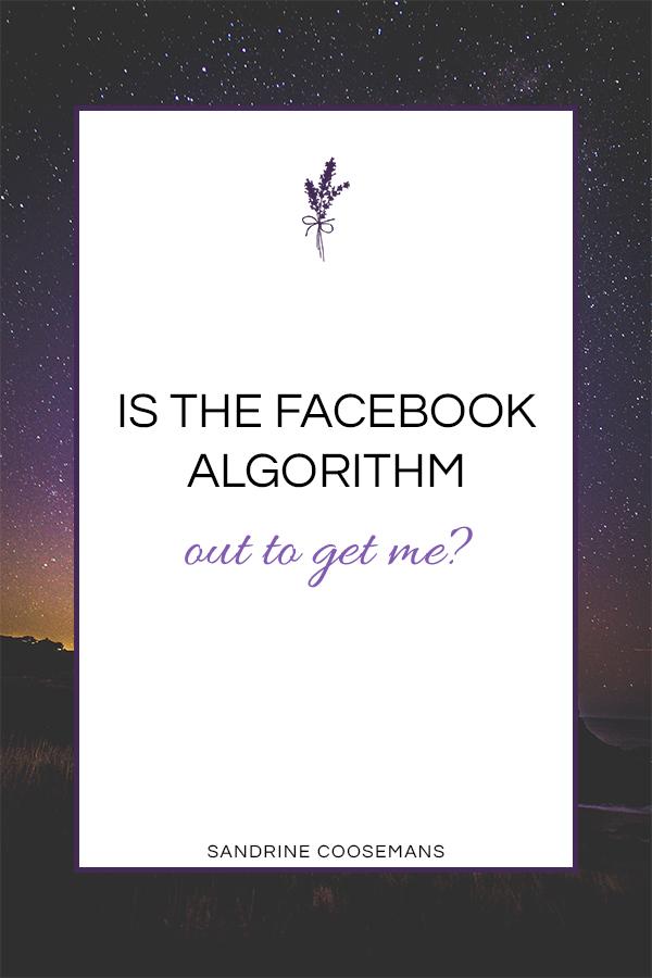 Facebook-Algorithm.jpg