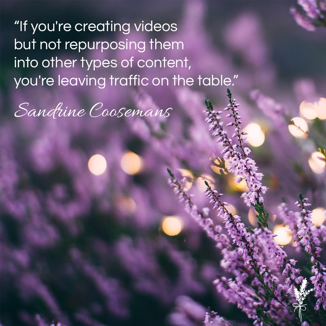 Video-to-Blog-Post.jpg