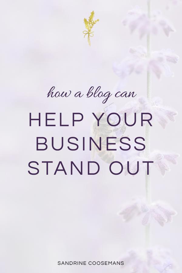 Your-Business-Needs-a-Blog.jpg