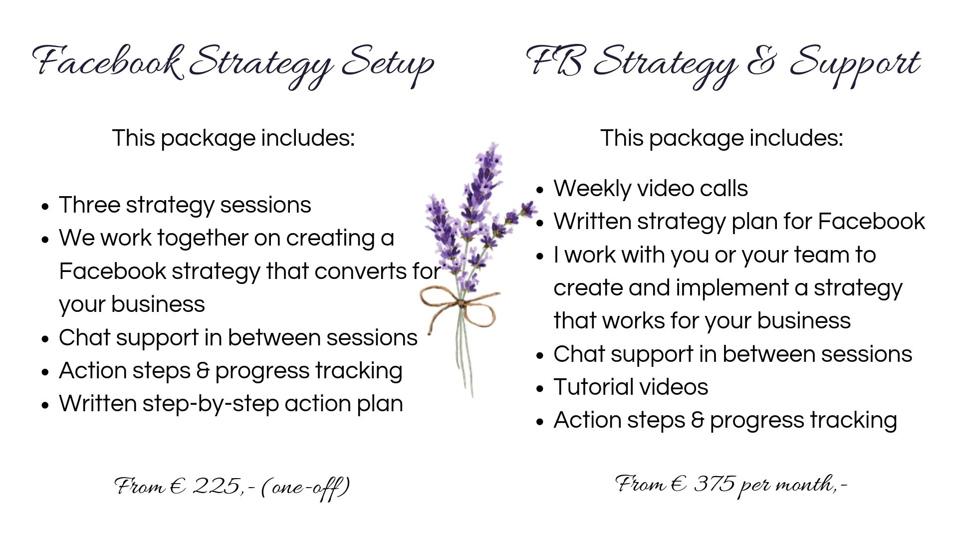 Sandco Facebook Strategy.jpg