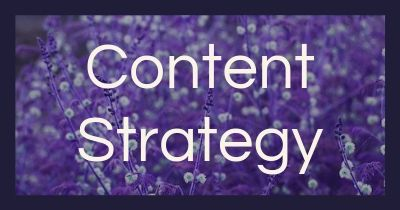 Creating content to get the word out - The content strategy package can include:• SEO audit & website optimisation• Keyword research • Personalised content plan (+ strategy session)• Researching & writing blog posts• Repurposing existing content: turn videos into blog posts and podcast episodes, social media content and graphics,… • Full blog managementStrategy session + content plan: from € 397,- SEO website audit + keyword research: € 950,- Content creation: from € 500,- monthly