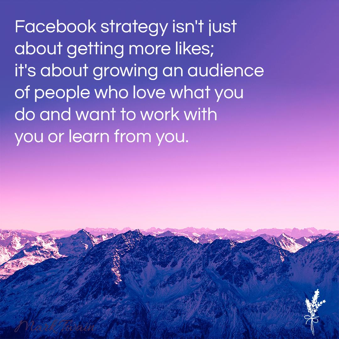 Grow-an-Audience-with-Facebook.jpg