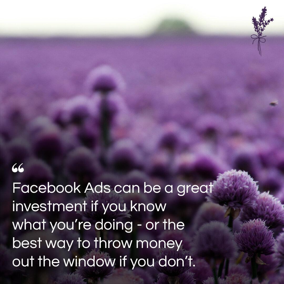 IG2-The-Magic-of-FB-Ads.jpg