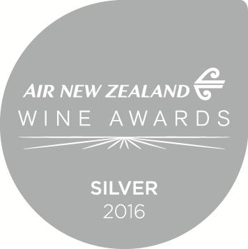 award-ANZWA-silver-2016.png