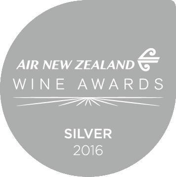award-ANZWA-silver-2016 copy.png